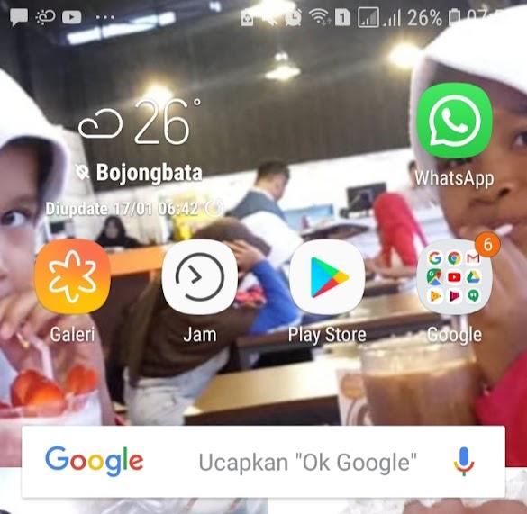 Cara menggunakan whatsapp untuk jualan