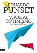 Lectura contra el pesimismo