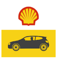 YouthApps - Shell US Apps