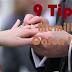 Tips Memilih Calon Istri Sebagai Pasangan Hidup inilah 9 Kriteria Untuk Calon Suami Wajib Tahu
