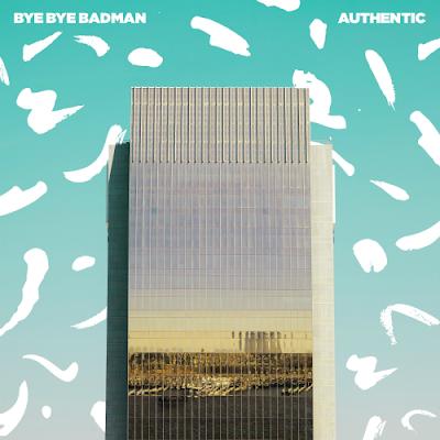 Bye Bye Badman – Vol.2 AUTHENTIC