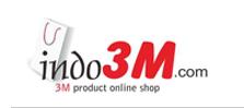indo3M toko online produk 3m asli di indonesia