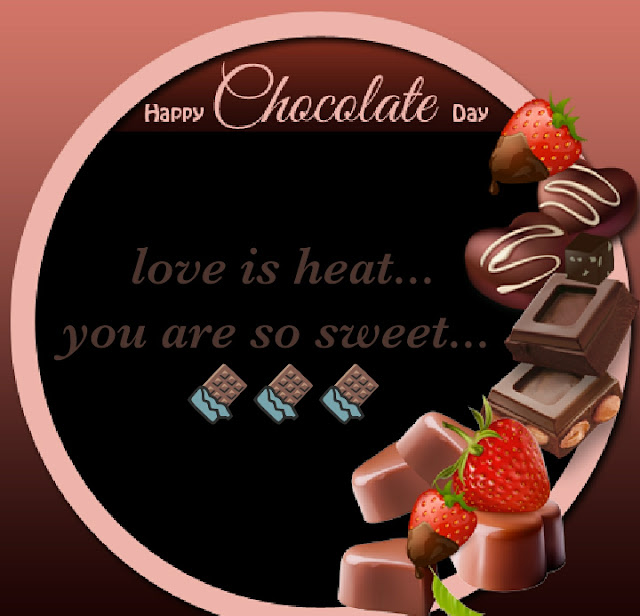 happy chocolate day,chocolate day whatsapp status,happy chocolate day 2019,chocolate day status,chocolate day video,chocolate day images,chocolate day status 2019,chocolate day 2019,chocolate day wishes,happy chocolate day wishes,chocolate day status video,chocolate day,chocolate day greetings,happy chocolate day images,chocolate day special,chocolate day shayari,chocolate day whatsapp status video