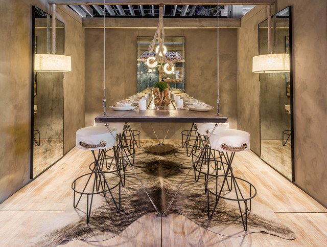 https://www.architecturaldigest.com/gallery/creative-designer-table-settings-diffa-dining-by-design/all