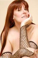 http://www.vampirebeauties.com/2015/11/vampiress-model-oh-alex.html