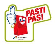 http://jobsinpt.blogspot.com/2012/03/rekrutmen-pt-pertamina-persero-maret.html