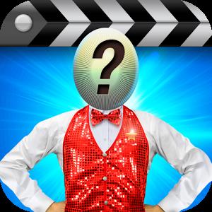 ဓာတ္ပံု / ဗီြဒီယို တို႔ကို ဟာသ ပံုစံလုပ္ေပးမယ့္ - Facejjang v2.12 (Unlocked) APK