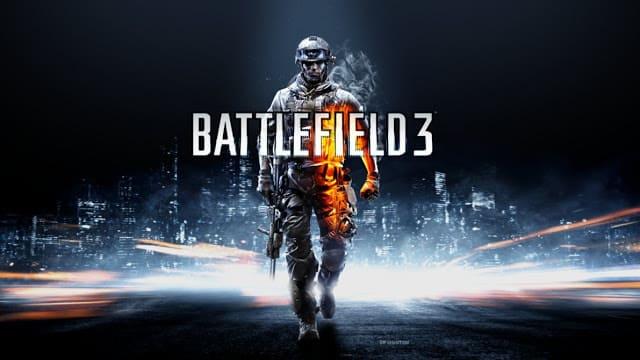 تحميل لعبة Battlefield 3 + Battlefield 3 Premium Edition مجانا للكمبيوتر