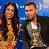 [VÍDEO] Estónia: Oiça a versão eurovisiva de «Verona»
