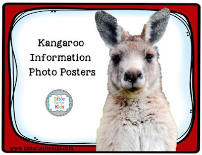https://www.biblefunforkids.com/2018/07/god-makes-animals-kangaroos.html