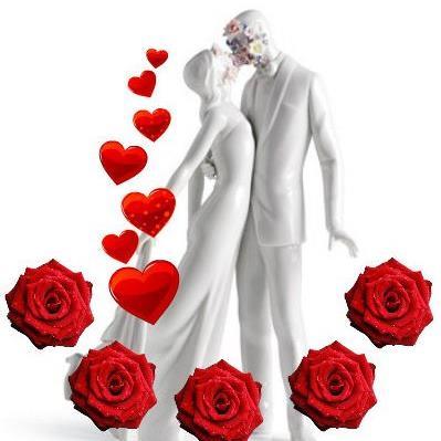 citate despre iubire in italiana Declaratii de dragoste: Mesaje Sms si Declaratii de dragoste in  citate despre iubire in italiana