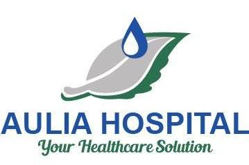 Lowongan Kerja Pekanbaru Rumah Sakit Aulia Hospital Januari 2018
