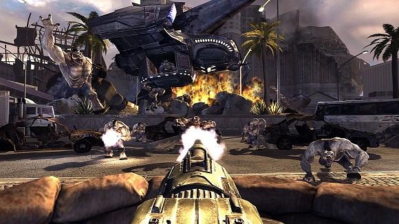 duke-nukem-forever-pc-screenshot-www.ovagames.com-5