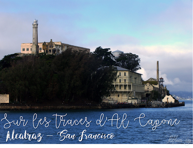 Trip-sanfrancisco-Alcatraz-USA