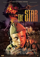 Zvezda (The Star)