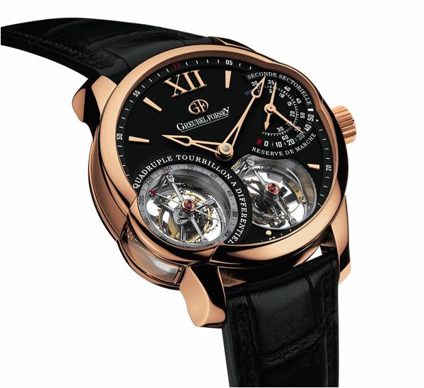 Ορισμένα από αυτά τα ρολόγια είναι μοναδικά 8f0c82a7c94