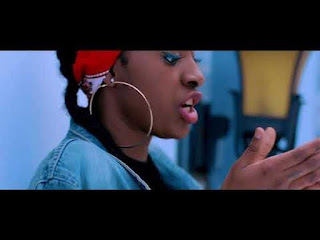 Music + Video: Tipsy – Unleash The Dragon (Freestyle)
