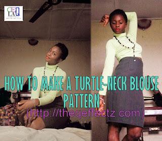 https://3.bp.blogspot.com/-Hu0q8MqeIK8/V82M1lknFMI/AAAAAAAAB_E/NXGpXz0oUb44jTj2g0tXq1owooqXNZPlwCPcB/s320/turtle%2Bneck%2Bcrop%2Btop-002.jpg
