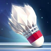 Download Badminton League Mod Apk v3.52.3935 Unlimited Money