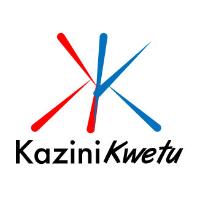 Job Opportunity at KaziniKwetu Ltd, Internal Auditor