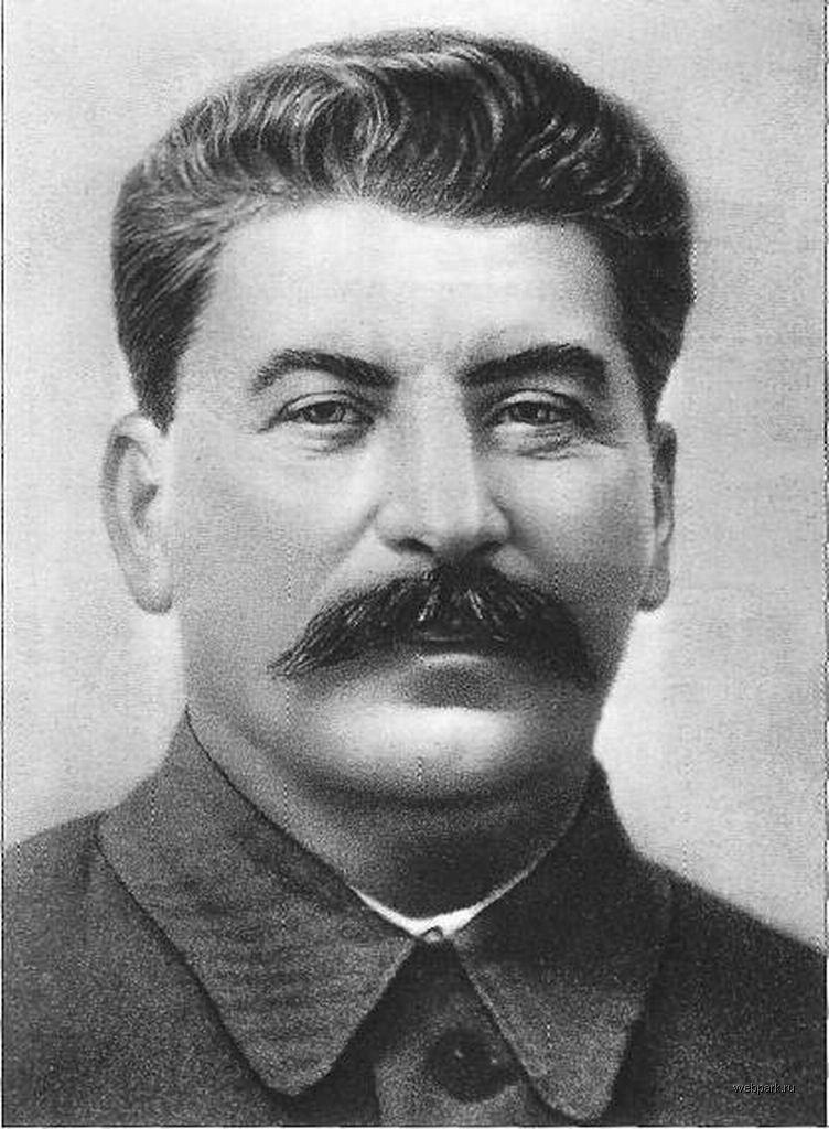J. Stalinas