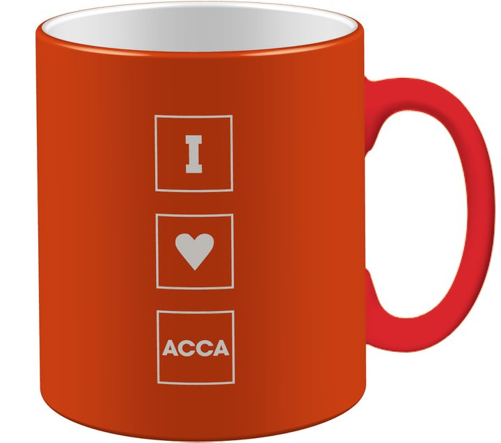 ACCA Launches ACCA SBL to replace to ACCA P3   Jay's SBL ACCA