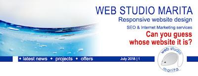 www.webstudiomarita.com/html_emails/WSM_0114_EN.html