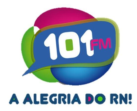 Ouvir a Rádio 101 FM 101,1 de João Câmara RN Ao Vivo e Online - Radiocol -  Melhor diretório de rádios online do Brasil