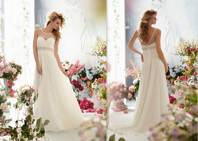 cheap wedding dresses, wedding dresses, bridesmaid dresses, cheap bridesmaid dresses, promtimes.co.uk