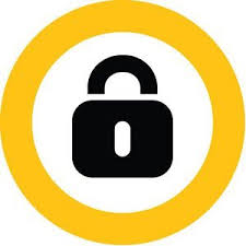 norton-security-and-antivirus-apk