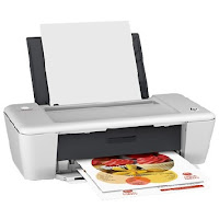 HP Deskjet 1015 Driver Windows (32-bit), Mac and Linux