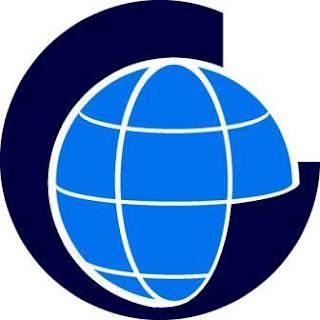 Tugas Badan Informasi Geospasial (BIG) Serta Fungsi Dan Wewenang
