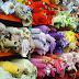 Thu mua vải tồn kho giá cao tại Q. Bình Thạnh, Tp. Hồ Chí Minh