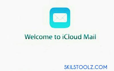 apple-icloud-email