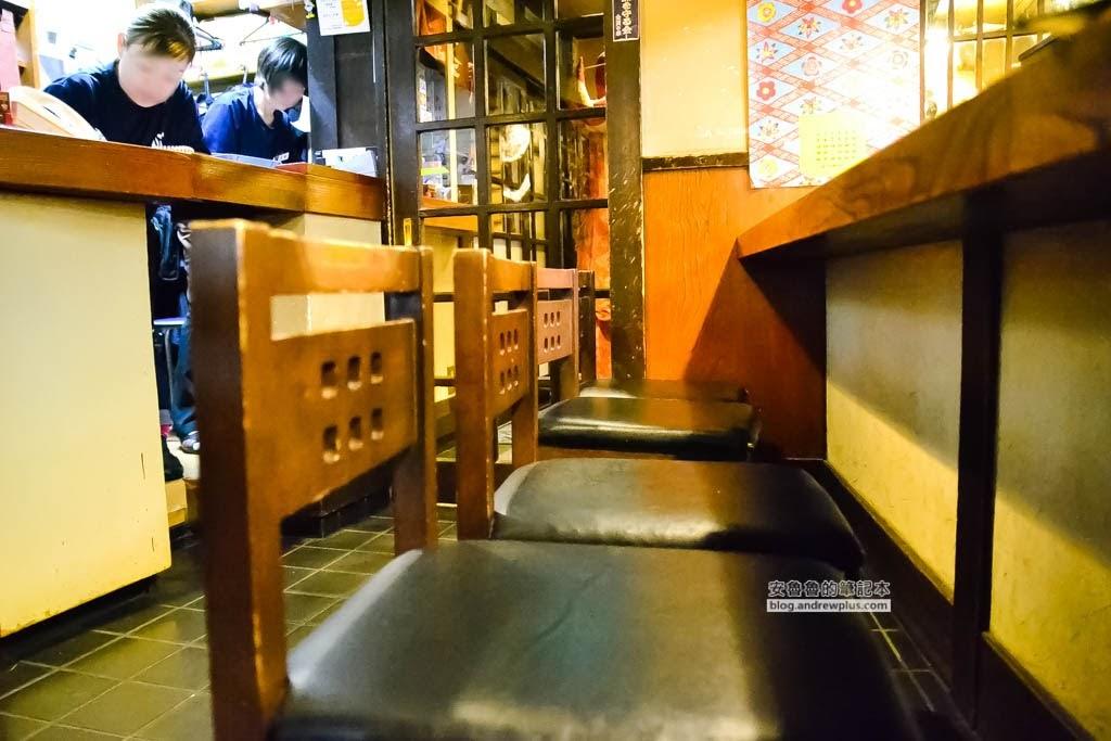 仙台推薦好吃美食餐廳,仙台必吃美食,仙台黑輪,仙台關東煮,仙台自助旅行