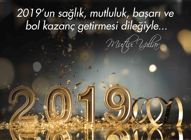yeni yıl mesajları, resimli yeni yıl mesajları, yeni yıl tebrik mesajları, resimli yeni yıl kutlama mesajları