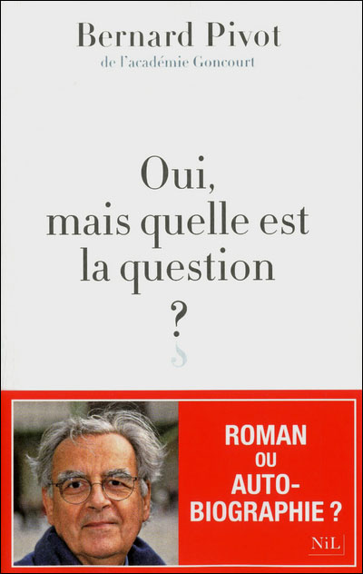 http://3.bp.blogspot.com/-Hu8pRZVxzU4/UFM0wEabxnI/AAAAAAAAFoM/jSeTHFEy5ss/s1600/Oui+mais+quelle+est+la+question.jpg