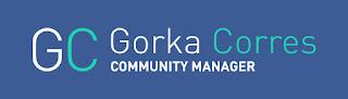 Imagen de la web de Gorka Corres: www.gorkacorres.com