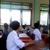 Rekaman Video Guru Pukuli Murid, Harus Diusut