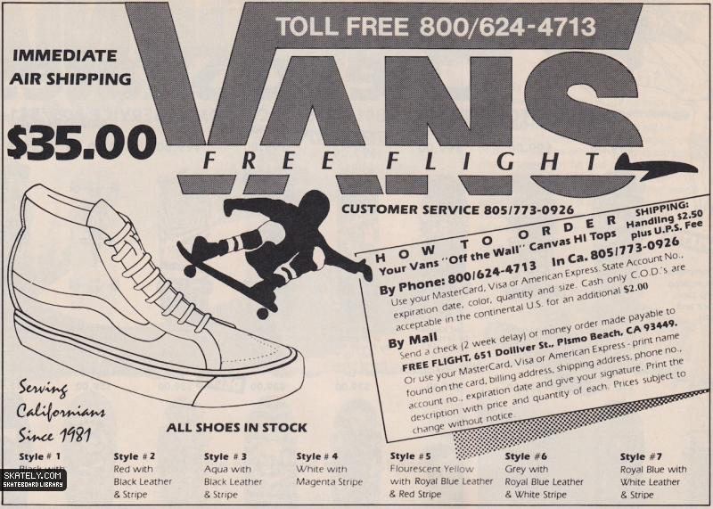0a5e958d8e9ace Buy 2 OFF ANY vans shoes advertisement CASE AND GET 70% OFF!