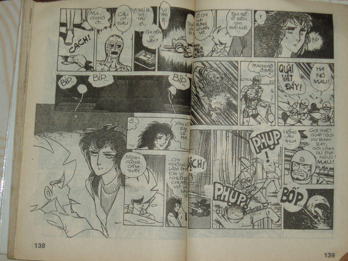Siêu nhân Locke vol 01 trang 68
