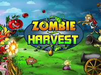 Zombie Harvest Apk v1.1.4 Mod (Unlimited Money)