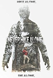 Watch Never Hike Alone Online Free 2017 Putlocker