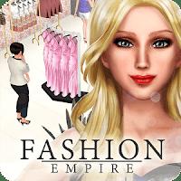 Fashion Empire - Boutique Sim Infinite (Coins/Gems/keys/XP) MOD APK