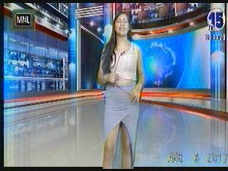 www.tv.ayacucho.biz