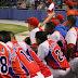 """PARA VARIAR: Integrarán el equipo Cuba los """"patriotas"""""""