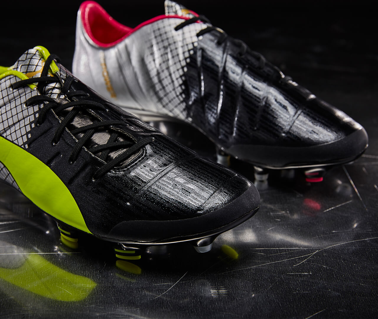 Puma Evopower 2016 Celebration Pack