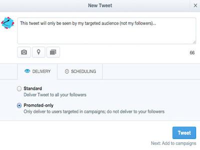 تعرف على10 حيل قد تمكنك من احتراف التويتر