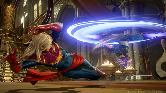 marvel-vs-capcom-infinite-pc-screenshot-www.ovagames.com-3
