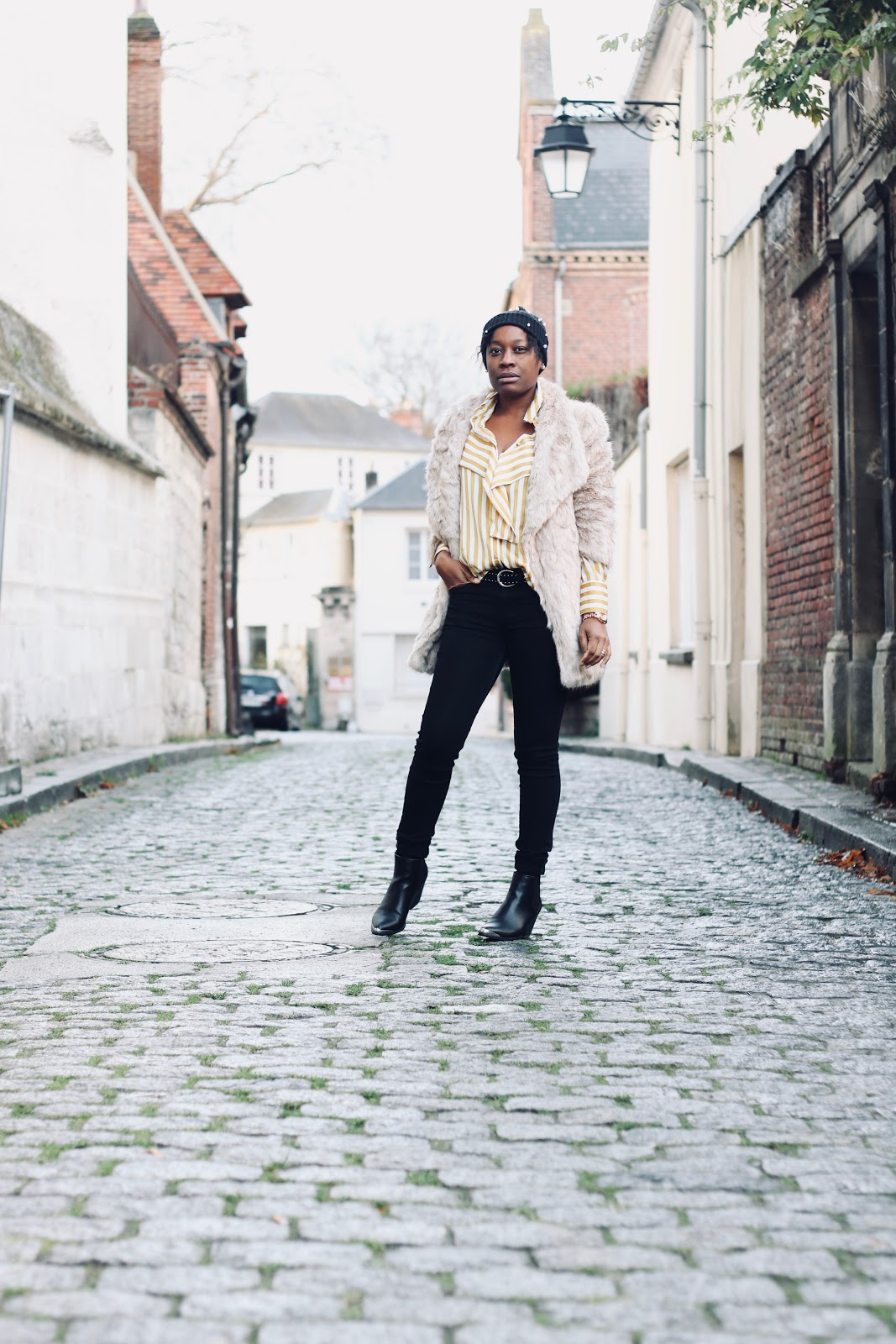 blog-mode-femme-afro